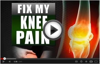 Is Squatting Bad For Your Knees? (Video)