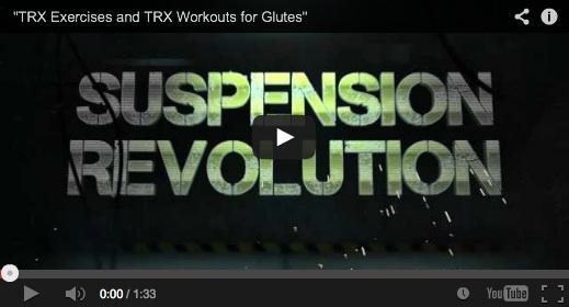 10 Reasons Why I Love TRX