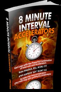 8_minute_Interval_Accelerators_01