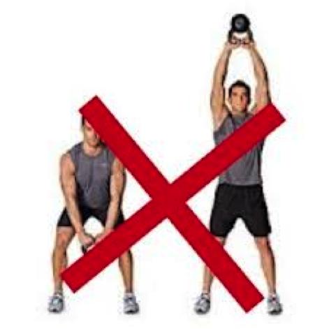 #1 most dangerous exercise of 2014 | Fat Loss Accelerators