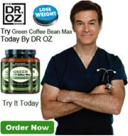 Do Dr Oz supplements really work?
