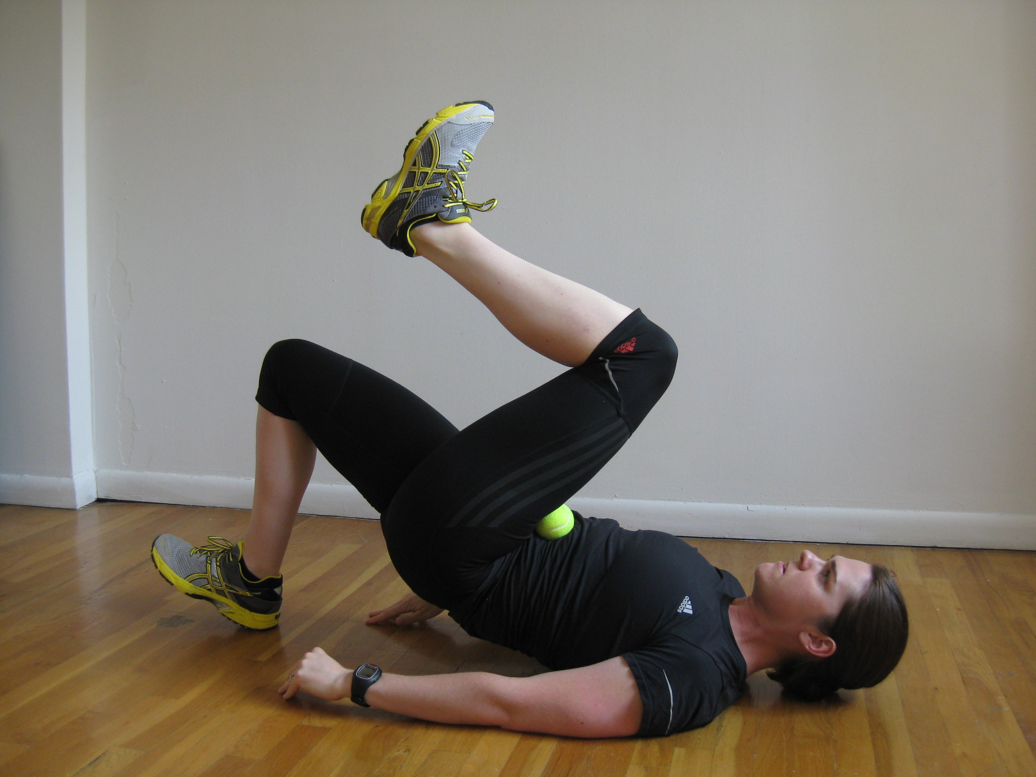Glute Exercise Progressions | Fat Loss Accelerators