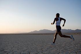 7 exercises that burn more calories than running