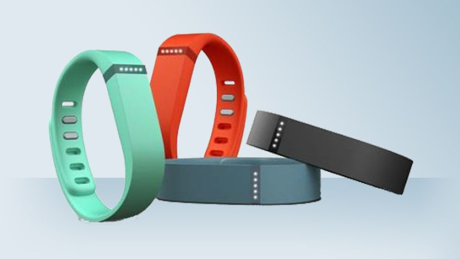 Is FitBit a Joke? Science Says Yes