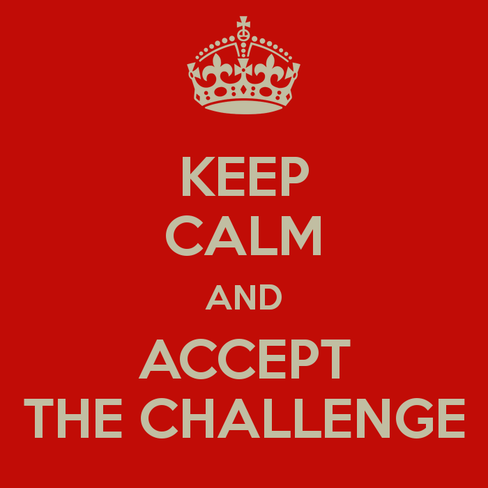 keep-calm-and-accept-the-challenge-4.png