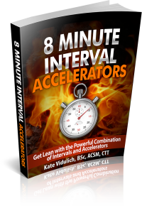 8_minute_Interval_Accelerators_01