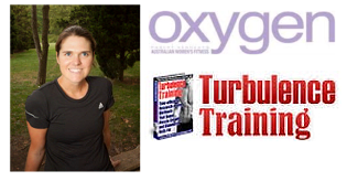 Kate Vidulich Author Fat Loss Accelerators